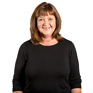Karin Gustavsson